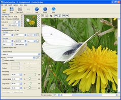 PhotoZoom Pro2: www.freedownloadmanager.org/blog/2006/08/30/digital-image...
